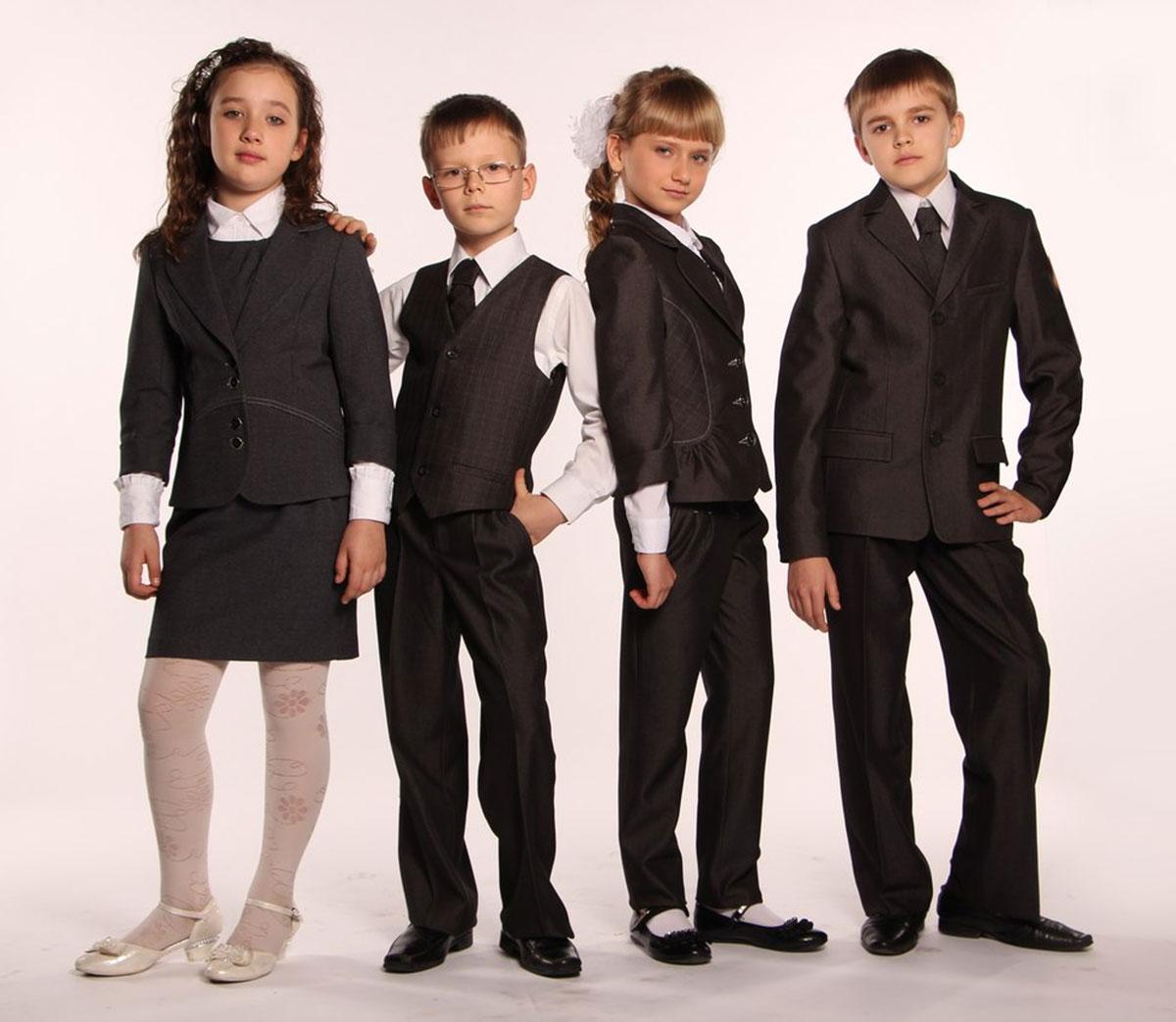 Где купить, заказать школьную форму в Ярославле Где сшить форму в школу